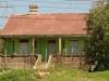 lidgetton-old-houses-s29-26-546-e30-06-319-elev1200m-2