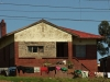 lidgetton-old-houses-s29-26-546-e30-06-319-elev1200m-3