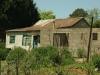 lidgetton-old-houses-s29-26-546-e30-06-319-elev1200m-4