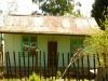 lidgetton-old-houses-s29-26-546-e30-06-319-elev1200m-5