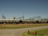 lions-river-station-rovos-rail-s-29-27-914-e30-09-265-elev-1055m-2