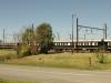 lions-river-station-rovos-rail-s-29-27-914-e30-09-265-elev-1055m-3