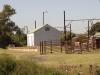 lions-river-station-shed-s-29-27-914-e30-09-265-elev-1055m-7