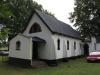 lydgeton-st-mathews-church-building-1