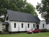 lydgeton-st-mathews-church-building-3