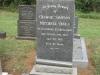 lydgeton-st-mathews-church-grave-george-s-mitchell-innes