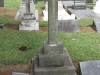 lydgeton-st-mathews-church-grave-jhw-bert-johnston-stedman