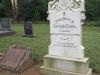 lydgeton-st-mathews-church-grave-meredith-fannin-of-kilgobbin