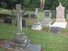 lydgeton-st-mathews-church-graves-1