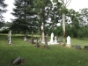 lydgeton-st-mathews-church-graves-2