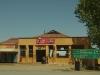 lydgetton-trading-stores-s29-26-546-e30-06-319-elev-1200m-3
