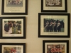 Lions River Polo Club photos  (13)