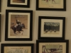 Lions River Polo Club photos  (15)