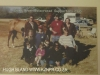 Lions River Polo Club photos  (18)
