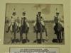 Lions River Polo Club photos  (21)