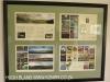 Lions River Polo Club photos  (3)