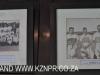 Lions River Polo Club photos  (6)
