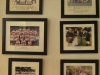Lions River Polo Club photos  (9)