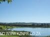 Lions River - St Ives dam (2)