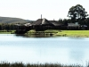 Lions River - St Ives dam (3)