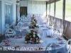 Lions River - St Ives wedding venue setting (4)