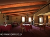Lords of the Manor  interior Dining Room (6)