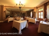Lords of the Manor  interior Dining Room (8)