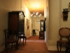 Lords of the Manor interior bedroom corridors (9)