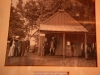 Lords of the Manor photo Kranskop post office 1906