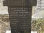 LOSKOP LUTHERAN CHURCH - Cemetery