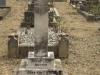 Grave Anna Von Fintel