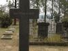 Grave Catharina Rohrs