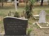 Grave Dora von Elling