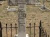 Grave Elfriede Wiese