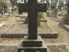 Grave Emma Dehning (2)