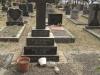 Grave Fortmann family (2)