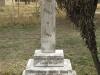 Grave Frederick Kuhn 1928