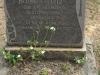 Grave Hedwich Colditz