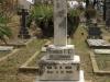 Grave Heinrich Oellermann