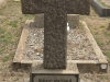 Grave Ida Vietzen