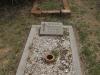 Grave Irmgard Jurgensen 1918