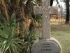 Grave JH Bosse