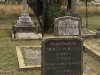 Grave JH Wilhelm Bosse