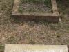 Grave Jans Mona Lucke 1916