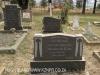 Grave Johannes Von Elling