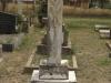 Grave Kariline Rencken 1913