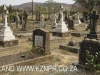 Grave Karl Fricke (2)