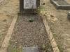 Grave Karl Fricke