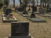Grave Lena Colditz