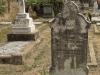 Grave Magdalene Fortmann 1918